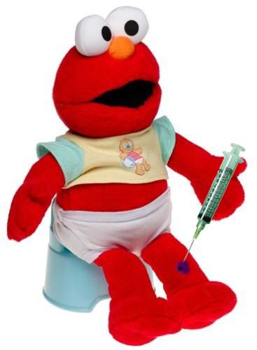 Elmo_morfina